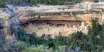 Mesa Verde NP 14