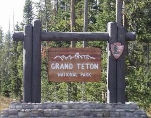 Grand Teton NP 00