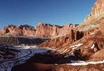 Capitol Reef NP 22