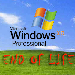 xp-end-of-life