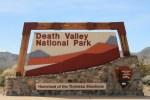 Death Valley NP 00