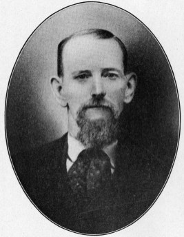 William Henry Mowry (1842 - 1916) is my father's father's father's father. He's my Great Great Grandfather.
