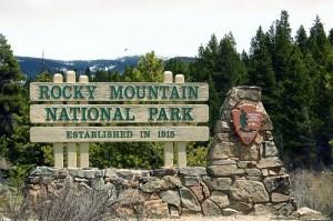 Rocky Mountain NP 00