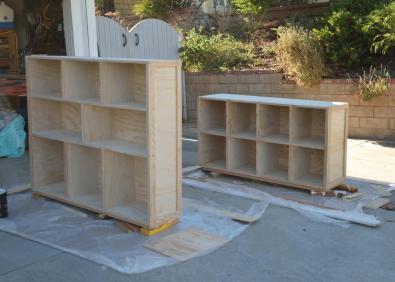 Briannas Bookcase 02