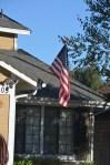 Flag Fail 02