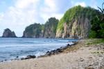 American Samoa NP 05