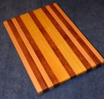 Cutting Board 15 – 017