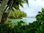 Palmyra Atoll NWR 02