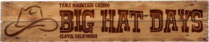 big-hat-banner