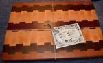 Cutting Board 15 – 028