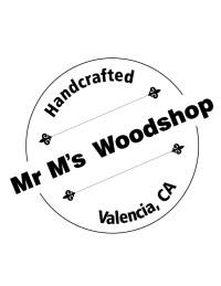 Mr-Ms-Logo---Large