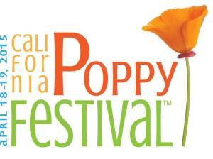 Poppy-Logo-2015