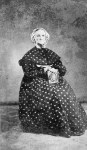 Cyphers,-Mary,-1832-1901
