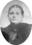 Mast-Shull,-Martha-Ellen-v2