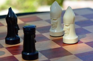 Chess 04a