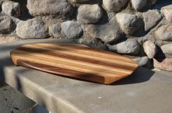 Surfboard 15 - 16a