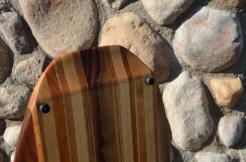 Surfboard 15 - 16e