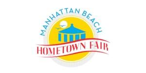 Manhattan Beach Hometown Fair