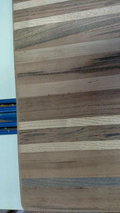 VCM Cutting Board 01