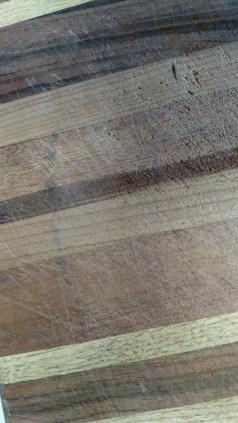 VCM Cutting Board 08