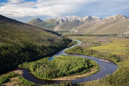 Beaver Creek WSR 03