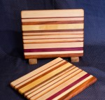 Cheese Board 16 – 006