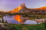 Yosemite NP 57