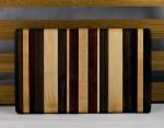 Small Board 16 – 018