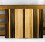 Small Board 16 – 019