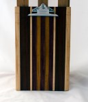 clipboard-16-026