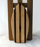 small-surfboard-16-11