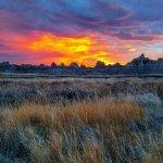 badlands-np-38-sunset