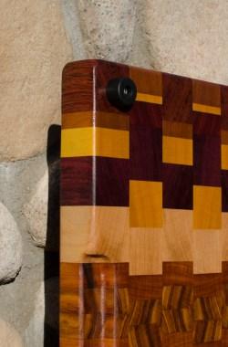 cutting-board-16-end-040a