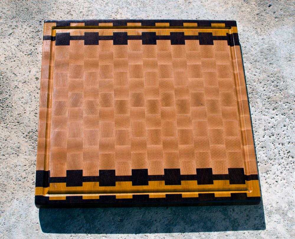 cutting-board-16-end-046
