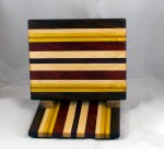 cheese-board-16-062