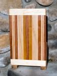 cutting-board-17-107