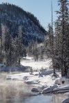 yellowstone-np-49-snow