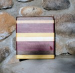 cheese-board-17-314