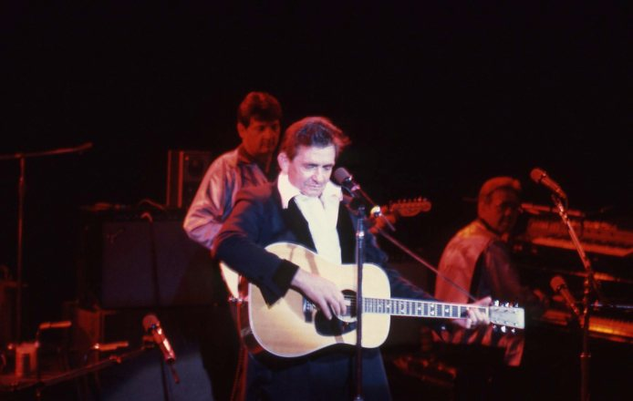 johnny-cash-10-23-82-04