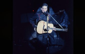 johnny-cash-10-23-82-05
