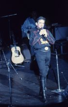 johnny-cash-10-23-82-09