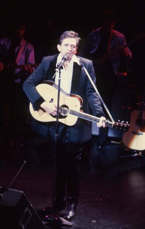 johnny-cash-10-23-82-11