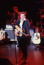 johnny-cash-10-23-82-12