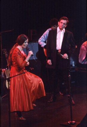 johnny-june-carter-cash-10-23-82-04