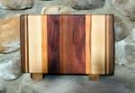 small-board-17-201