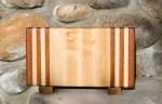 small-board-17-205