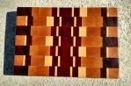 cutting-board-17-414