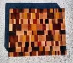 cutting-board-17-415
