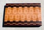 Cutting Board 17 – 417