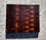 small-board-17-217